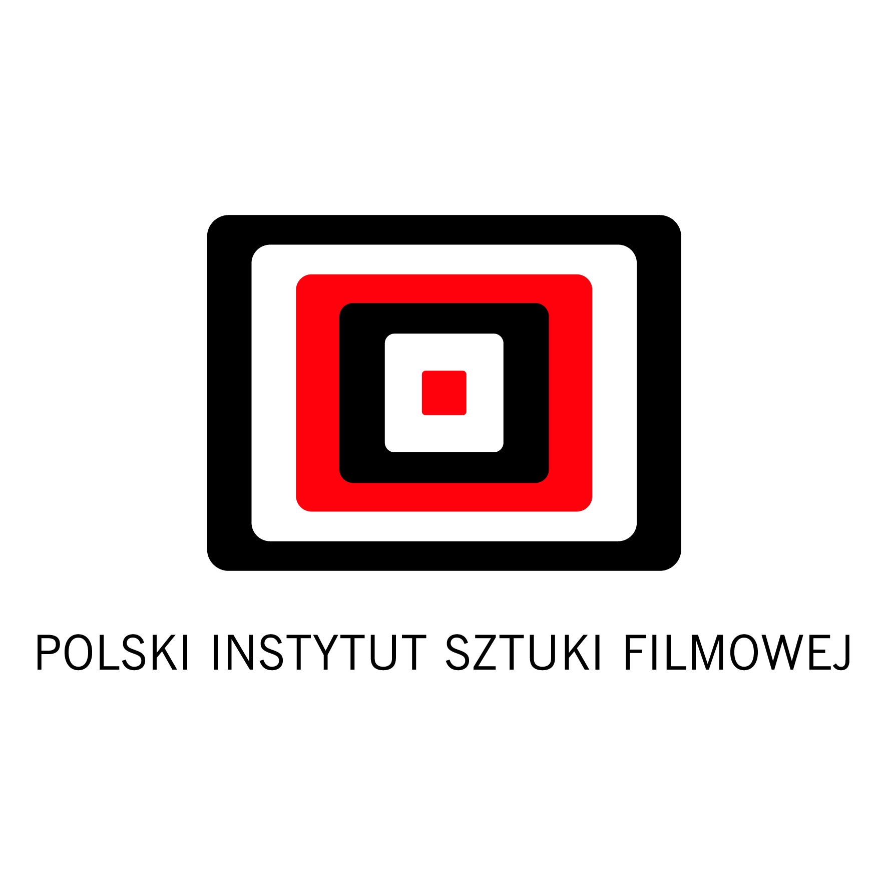 PisfPol_beztla
