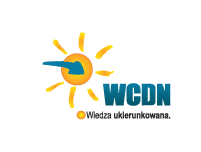 WCDN_logotyp