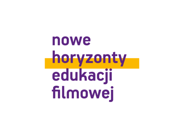 logo_nhef_2018-2019