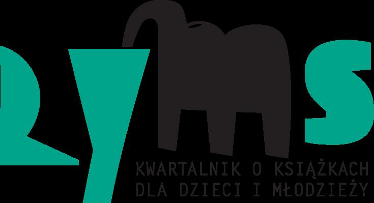 ryms logo2009