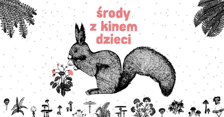 srody-z-kinem-dzieci-baner-1920x1005px