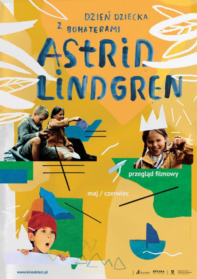Astrid Lindgren_plakat_www