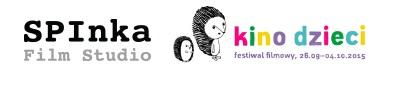 spinka i kd_logo