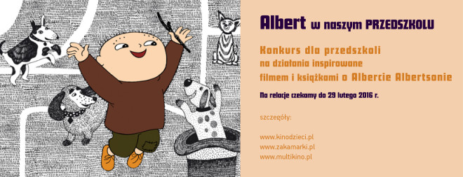 Konkurs_albert-przedszkole