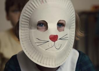 Bunny-New-Girl-screenshot