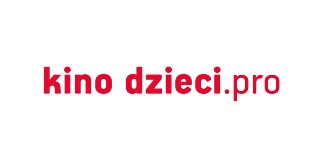 kino-dzieci-pro-logo