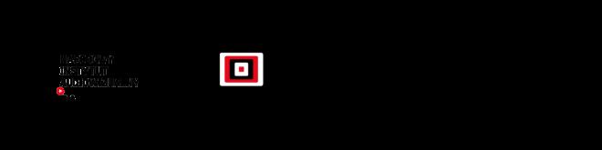 pasek logo-1