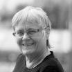 Kirsten-Bonneen-Rask-Konsultant-1
