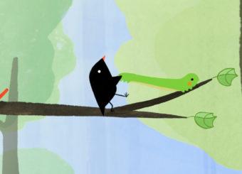 Der_kleine_Vogel_und_die_Raupe07