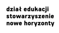 dzial_edu