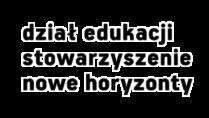dzial_edu