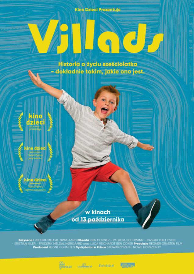 Villads_poster-A4