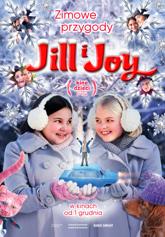 02.Plakat_ZIMOWE-PRZYGODY-JILL-I-JOY_www