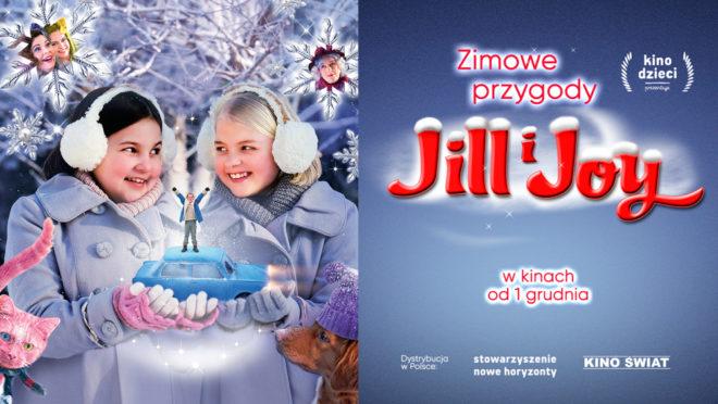 ZIMOWE-PRZYGODY-JILL-I-JOY