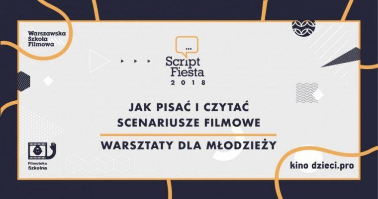 jak pisać i czytac scenariusze_scriptfiesta