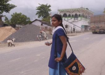 Indien02501_001
