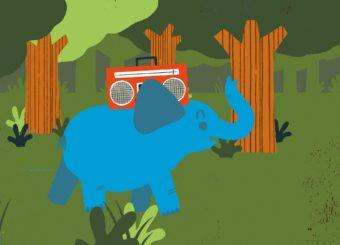 Jazzoo_stills_elephant_mniejszy