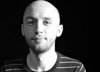 Jakub Popielecki foto