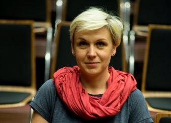 Marta Grzesiuk_foto (2)