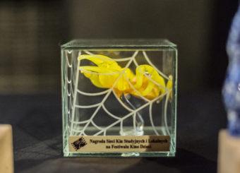 Nagroda SKSiL