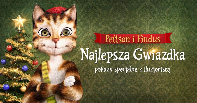 Pettson-i-Findus-banner-1920x1005--iluzjonista