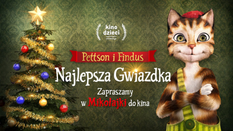 Pettson-i-Findus-ekran-Mikolajki_b