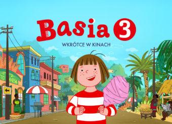 Basia-3-ekran-1920x1080